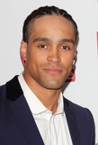 Ashley Banjo Photo - London UK Ashley Banjo at the TV Choice Awards - sponsored by Daz - Inside Arrivals at the Dorchester Hotel Park Lane 10th September 2012Keith MayhewLandmark Media