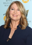 Kirsty Young Photo - London UK Kirsty Young at the Royal Television Awards 2018 at the Grosvenor House Park Lane London on Tuesday March 20th 2018Ref LMK73-J1754-210318Keith MayhewLandmark MediaWWWLMKMEDIACOM