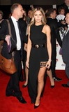 Abbey Clancy Photo - London UK Abbey Clancy at Pride of Britain Awards- A Night of Heroes at the Grosvenor House Hotel Park Lane London on October 6th 2014Ref LMK73-49741-071014Keith MayhewLandmark Media WWWLMKMEDIACOM
