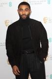 Anthony Welsh Photo - London UK Anthony Welsh at the BAFTA British Academy Film Awards  Nominees Party at Kensington Palace  1st February 2020RefLMK73-S2820-020220Keith MayhewLandmark MediaWWWLMKMEDIACOM