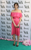 Amber Anderson Photo - LondonUK  Amber Anderson at the V  A Summer Gala at the Victoria and Albert Museum Kensington London 23rd June 2016 RefLMK73-60739-230616 Keith MayhewLandmark Media WWWLMKMEDIACOM