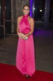 Arielle Free Photo - London UK  Arielle Free   at The British Academy Childrens Awards 2018 at The Roundhouse on November 25 2018 in London EnglandRef LMK386-J3020-261118Gary MitchellLandmark MediaWWWLMKMEDIACOM