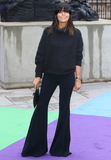 Claudia Winkleman Photo - London UK Claudia Winkleman at Royal Academy Of Arts Summer Exhibition Preview Party 2019 at the Royal Academy Piccadilly London on June 4th 2019Ref LMK73-J5007-050619Keith Mayhew Landmark MediaWWWLMKMEDIACOM