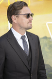Gary Mitchell Photo - London England Leonardo DiCaprio at  the UK Premiere of Once Upon a Time in Hollywood Odeon Luxe Leicester Square London England 30th July 2019Ref LMK386-J5279-310719Gary MitchellLandmark MediaWWWLMKMEDIACOM
