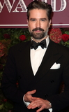 Guines Photo - London UK Jack Guinness   at the 65th Evening Standard Theatre Awards London Coliseum London England on the 24th  November 2019Ref LMK73-S2621-251119Keith MayhewLandmark MediaWWWLMKMEDIACOM