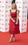 Emily Atack Photo - London UK  Emily Atack at the Virgin Media British Academy Television Awards at The Royal Festival Hall 12th May 2019 Ref LMK386 -S2416-150519Gary MitchellLandmark Media   WWWLMKMEDIACOM