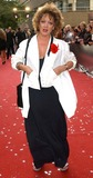 Amanda Barrie Photo - London Amanda Barrie at the Celebrity Awards 200426 September 2004Eric BestLandmark Media