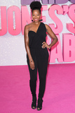 Jamelia Niela Davis Photo - London UK Jamelia (Jamelia Niela Davis)   at The World Premiere Of Bridget Joness Baby at Odeon at Leicester Square London England UK on Monday 5 September 2016Ref LMK370-61043-060916Justin NgLandmark MediaWWWLMKMEDIACOM