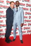 Beck Photo - London UK William Beck and Charles Venn at The Inside Soap Awards 2019 Sway Nightclub London on October 7th 2019Ref LMK73-J5563-081019Keith MayhewLandmark MediaWWWLMKMEDIACOM