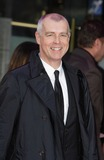 Neil Tennant Photo - London UK Neil Tennant at the World Premiere of Flashbacks of a Fool at the Empire Leicester Square13 April 2008Keith MayhewLandmark Media