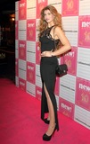 Amy Willerton Photo - London UK  Amy Willerton at New magazine 10th Anniversary Party at Gilgamesh London March 5th 2013Keith MayhewLandmark Media