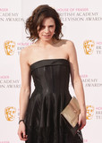 Elaine Cassidy Photo - London UK Elaine Cassidy  at at The House Of Fraser BAFTA TV Awards held at Royal Festival Hall Bellvedere Road Southbank London on Sunday 8 May 2016Ref LMK392 -60273-090516Vivienne VincentLandmark Media WWWLMKMEDIACOM