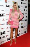 Katie Price Photo - LondonUK Katie Price     at the The British LBGT Awards at the Grand Connaught Rooms Covent Garden London 12th May 2017RefLMK73-S235-130417Keith MayhewLandmark MediaWWWLMKMEDIACOM