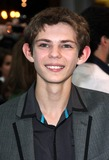 Robbie Kay Photo - London UK Robbie Kay attending the premiere of Pirates Of The Caribbean 4 On Stranger Tides at Westfields Shopping Centre 12th May 2011Keith MayhewLandmark Media