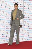 Ashley Roberts Photo - London UK Ashley Roberts at Women of the Year Lunch  Awards at the InterContinental Hotel Park Lane London on Monday 15 October 2018Ref LMK386-J2779-161018GARY MITCHELLLandmark MediaWWWLMKMEDIACOM
