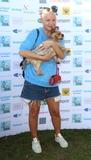 Gail Porter Photo - LondonUK  Gail Porter at PupAid Puppy Farm Awareness Day 2018 at Primrose Hill London 1st September 2018RefLMK73-S1687-030918Keith MayhewLandmark MediaWWWLMKMEDIACOM