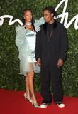 ASAP Rocky Photo - London UK Rihanna and ASAP Rocky at the Fashion Awards 2019 at Royal Albert Hall London December 2nd 2019 Ref LMK73-J5890-031219Keith MayhewLandmark MediaWWWLMKMEDIACOM