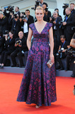 Nina Hoss Photo - Venice Italy Nina Hoss  at  the opening ceremony and the premiere of La LA Land at the 73rd Venice Film Festival 31st August 2016 RefLMK200-61330--310816Landmark Media WWWLMKMEDIACOM