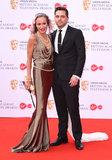 Amanda Mealing Photo - London UK Amanda Mealing at The British Academy Television Awards held at  Festival Hall Belvedere Road London on Sunday 12 May 2019  Ref LMK392 -S2407-130519Vivienne VincentLandmark Media WWWLMKMEDIACOM