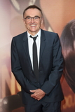 Danny Boyle Photo - London UK 061017Danny Boyle at the The 61st BFI London Film Festival Battle of the Sexes American Express Gala held at the Odeon Leicester Square London6 October 2017Ref LMK73-MB1025-081017Keith Mayhew  Landmark MediaWWWLMKMEDIACOM