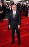 Alan Sugar Photo - London UK Alan Sugar at the BAFTA Television Awards held at the Royal Festival Hall in London 26th April 2009Keith MayhewLandmark Media