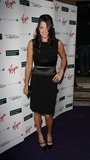 Ana Ivanovich Photo - London UK  Ana Ivanovich at the Sony Ericsson WTA Tour pre-Wimbledon Player Party hosted by Richard Branson and held at Kensington Roof Gardens19 June 2008 Ref  Dave NortonLandmark Media
