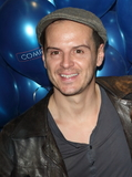 Andrew Scott Photo - London UK Andrew Scott at Company - opening VIP night at the Gielgud Theatre Shaftesbury Avenue London on Wednesday 17 October 2018Ref LMK73-J2806-181018Keith MayhewLandmark Media WWWLMKMEDIACOM