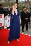 Amy Hart Photo - London UK Amy Hart  at The TRIC Awards 2020 held at the Grosvenor House Park Lane London on 10th March 2020Ref LMK73-J6348-110320Keith MayhewLandmark MediaWWWLMKMEDIACOM