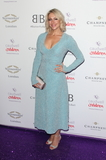 Ali Bastian Photo - London UK Ali Bastian at The Caudwell Children Butterfly Ball 2019 held at Grosvenor House Park Lane London on Thursday 13 June 2019Ref  LMK73-J5050-140619Keith MayhewLandmark Media WWWLMKMEDIACOM