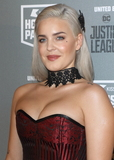 Anne Marie Photo - London UK Anne Marie at KISS House Party at SSE Arena Wembley London on Thursday 26 October 2017Ref LMK73-J1017-271017Keith MayhewLandmark MediaWWWLMKMEDIACOM