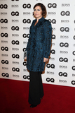 Alison Moyet Photo - LondonUK  Alison Moyet at the GQ Men of the Year Awards 2016 - in association with Hugo Boss -  at Tate Modern Bankside London 6th September 2016RefLMK73-61345-070916Keith MayhewLandmark MediaWWWLMKMEDIACOM