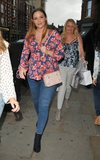 Mums Photo - London UK Jacqueline Jossa  at the Mother of Maniacs MumBoss parenting blogger press launch party Beaufort House Chelsea Kings Road London England UK on Wednesday 30 May 2018Ref LMK315-S1399CNUG-310518Can NguyenLandmark Media WWWLMKMEDIACOM