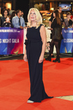 Amanda Nevill Photo - London UK Amanda Nevill  at the World Premiere and Closing Night gala screening of Stan  Ollie during the 62nd BFI London Film Festival on October 21 2018 in London EnglandRef LMK386-J2831-221018Gary MitchellLandmark MediaWWWLMKMEDIACOM