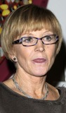 Anne Robinson Photo - London UK Anne Robinson  at a party to celebrate the launch of Michael Winners book Winners Dinners  Belvedere Restaurant London 11th November 2009 SYDLandmark Media