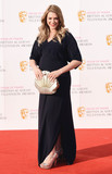 Anna Williamson Photo - London UK Anna Williamson  at at The House Of Fraser BAFTA TV Awards held at Royal Festival Hall Bellvedere Road Southbank London on Sunday 8 May 2016Ref LMK392 -60273-090516Vivienne VincentLandmark Media WWWLMKMEDIACOM