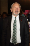 Alan Sugar Photo - London UK Alan Sugar at Pride Of Britain Awards held at Grosvenor House Park Lane London UK on the 30th October 2017 Ref LMK73-J1030-311017Keith MayhewLandmark MediaWWWLMKMEDIACOM