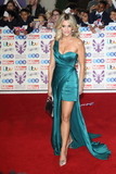 Ashley Roberts Photo - London UK  Ashley Roberts    at  The Daily Mirror Pride of Britain Awards in partnership with TSB at the Grosvenor House Hotel Park Lane   29th October 2019RefLMK73-S2511-291019Keith MayhewLandmark Media WWWLMKMEDIACOM