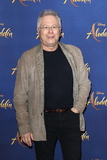 Alan Menken Photo - LondonUK   Alan Menken  at the Aladdin Cast Photocall in the Rosewood Hotel 10th May 2019 RefLMK73-S2406-100519Keith MayhewLandmark MediaWWWLMKMEDIACOM