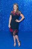 Christine Taylor Photo - London UK Christine Taylor at  Zoolander No 2 - UK Premiere  at The Empire Leicester Square on Thursday 4 February 2016Ref LMK370 -58827-050216Justin NgLandmark MediaWWWLMKMEDIACOM