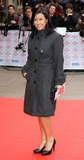 Hayley Tammadon Photo - London UK  Hayley Tammadon  at the  Princes Trust  Celebrate Success Awards  at the Odeon Leicester Square London  18th  March 2008 Keith MayhewLandmark Media