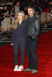 Anais Gallagher Photo - London UK Noel Gallagher and Anais Gallagher at the European Premiere of Burnt at Vue West End Leicester Square London on Wednesday 28 October 2015Ref LMK73-50409-291015Keith MayhewLandmark Media WWWLMKMEDIACOM