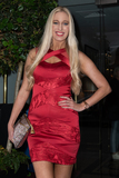 Hayley Palmer Photo - London UK Hayley Palmer   at KISS Nails and Lashes x Billie Faiers - launch party at The Marylebone Hotel in London Thursday 16th August 2018Ref LMK73-J2504-170818Keith MayhewLandmark MediaWWWLMKMEDIACOM