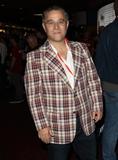 Andy Nyman Photo - LondonUK    Andy Nyman  at  FrightFest Cult Of Chucky Opening Gala at the Cineworld Empire Leicester Square 24th August  2017RefLMK73-S621-250817Keith MayhewLandmark MediaWWWLMKMEDIACOM
