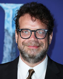 Beck Photo - HOLLYWOOD LOS ANGELES CALIFORNIA USA - NOVEMBER 07 Christophe Beck arrives at the World Premiere Of Disneys Frozen 2 held at the Dolby Theatre on November 7 2019 in Hollywood Los Angeles California United States (Photo by Xavier CollinImage Press Agency)