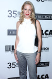 Alison Eastwood Photo - BEVERLY HILLS LOS ANGELES CALIFORNIA USA - OCTOBER 19 Actress Alison Eastwood arrives at the Last Chance For Animals 35th Anniversary Gala held at The Beverly Hilton Hotel on October 19 2019 in Beverly Hills Los Angeles California United States (Photo by Xavier CollinImage Press Agency)