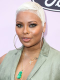 Eva Marcille Photo - BEVERLY HILLS LOS ANGELES CALIFORNIA USA - FEBRUARY 06 Eva Marcille arrives at the 2020 13th Annual ESSENCE Black Women in Hollywood Awards Luncheon held at the Beverly Wilshire A Four Seasons Hotel on February 6 2020 in Beverly Hills Los Angeles California United States (Photo by Xavier CollinImage Press Agency)