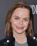 Taryn Manning Photo - HOLLYWOOD LOS ANGELES CALIFORNIA USA - JUNE 14 Actress Taryn Manning arrives at the sbe Celebrates The Grand Re-Opening And Debut Of Cleo Hollywood held at Cleo Hollywood on June 14 2019 in Hollywood Los Angeles California United States (Photo by Image Press Agency)