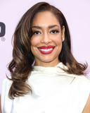 Gina Torres Photo - BEVERLY HILLS LOS ANGELES CALIFORNIA USA - FEBRUARY 06 Actress Gina Torres arrives at the 2020 13th Annual ESSENCE Black Women in Hollywood Awards Luncheon held at the Beverly Wilshire A Four Seasons Hotel on February 6 2020 in Beverly Hills Los Angeles California United States (Photo by Xavier CollinImage Press Agency)