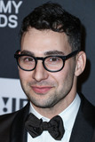 Jack Antonoff Photo - BEVERLY HILLS LOS ANGELES CA USA - FEBRUARY 09 Jack Antonoff arrives at The Recording Academy And Clive Davis 2019 Pre-GRAMMY Gala held at The Beverly Hilton Hotel on February 9 2019 in Beverly Hills Los Angeles California United States (Photo by Xavier CollinImage Press Agency)