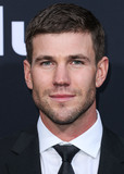Austin Stowell Photo - HOLLYWOOD LOS ANGELES CALIFORNIA USA - MAY 07 Austin Stowell arrives at the Los Angeles Premiere Of Hulus Catch-22 held at the TCL Chinese Theatre IMAX on May 7 2019 in Hollywood Los Angeles California United States (Photo by Xavier CollinImage Press Agency)